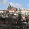 Afspil video - Prag