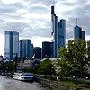 Frankfurt Hoteluri