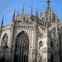 Milano Hoteller