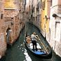 Venedig Hoteller