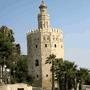 Sevilla Hotellit