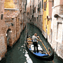 Venedig Hotels