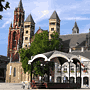 Maastricht Hôtels