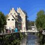 Valkenburg aan de Geul Hotels