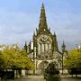 Glasgow Hoteller